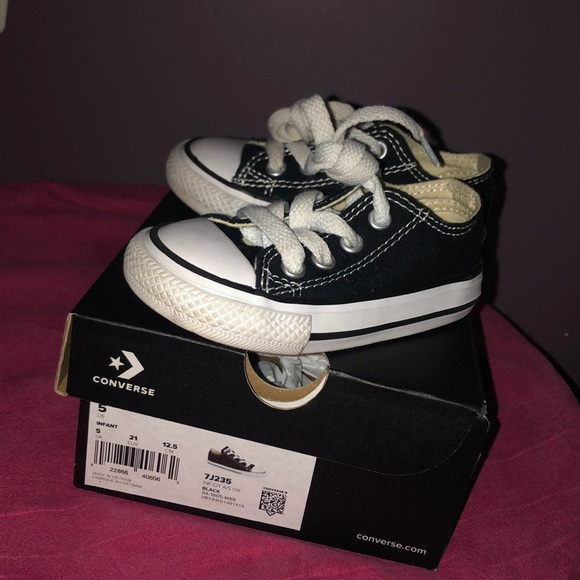 Converse Other - Toddler Converse